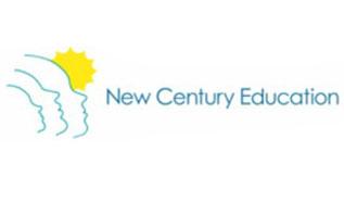 New century education logo
