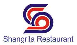 Shangrila restaurant candela customer