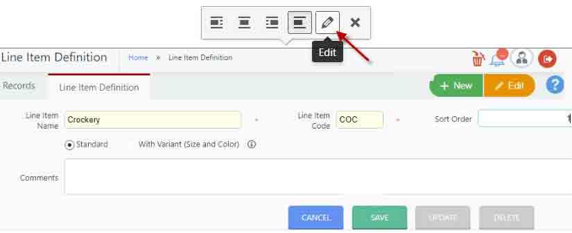 editing-images-in-WordPress