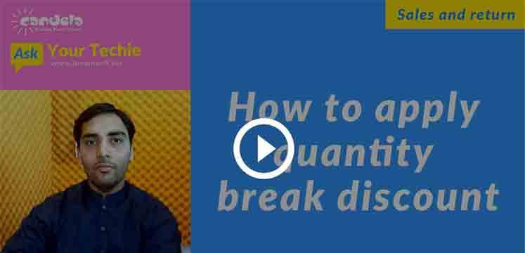 How-to-apply-quantity-break-discount