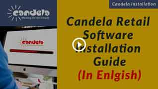 Candela-Retail-software-Installation-Guide-in_English