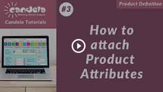 How-to-attach-Product-Attributes-Part-3
