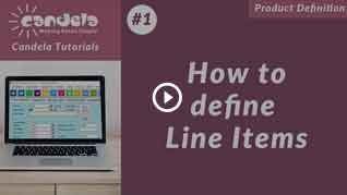 How-to-define-line-items-part-1
