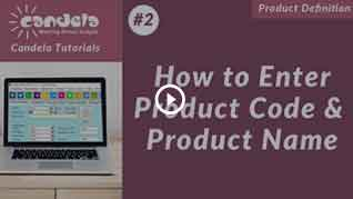 How-to-enter-product-code-&-Product-Name