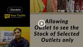 candela-Allowing-outlet-to-see-the-stock-of-selected-outlests_only