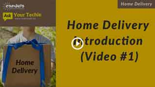 candela-Home-Delivery-Introduction-Video_1
