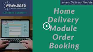 candela-Home-Delivery-Module-Order_Booking