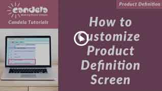 candela-How-to-Customize-Product-Definition-Screen