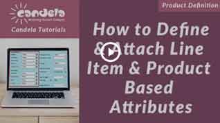 candela-How-to-Define-&-Attach-Line-Item-&-Product-Based-Attributes