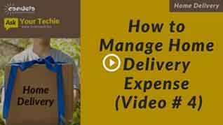 candela-How-to-Manage-Home-Delivery-Expense-Video_4