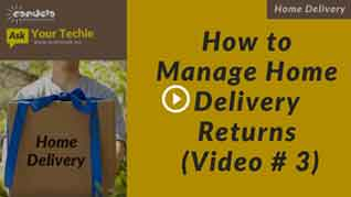 candela-How-to-Manage-Home-Delivery-Returns-Video_3