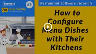 candela-How-to-configure-menu-dishes-with-their_kitchens
