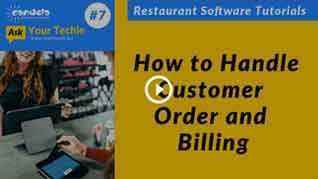 candela-How-to-handle-customer-order-and_billing