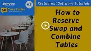 candela-How-to-reserve-swap-and-combine_tables