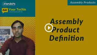 candela-assembly-product_definition