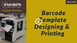candela-barcode-template-designing-&_printing