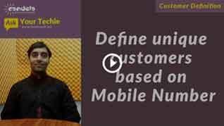 candela-define-unique-customers-based-on-mobile_number