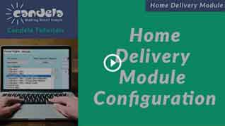 candela-home_delivery_module__configuration