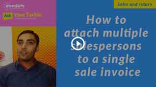 candela-how-to-attach-multiple-salespersons-to-a-single-sale_invoice