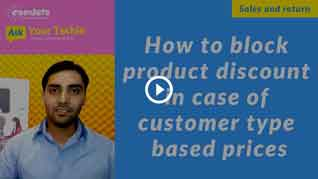 candela-how-to-block-product-discount-in-case-of-customer-type-based_prices