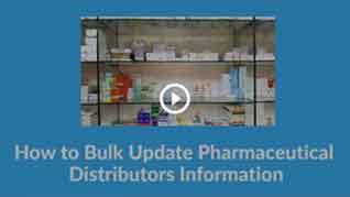 candela-how-to-bulk-update-pharmaceutical-distributors_information