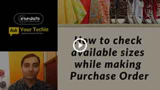 candela-how-to-check-available-sizes-while-making-purchase_order