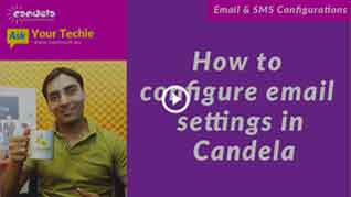 candela-how-to-configure-email-settings-in_candela