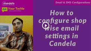 candela-how-to-configure-shop-wise-email-settings-in_candela