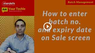 candela-how-to-enter-batch-no.-and-expiry-date-on-sale_screen