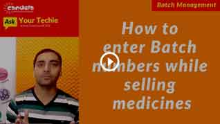 candela-how-to-enter-batch-numbers-while-selling_medicines