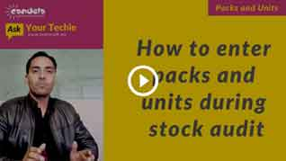 candela-how-to-enter-packs-and-units-during-stock_audit