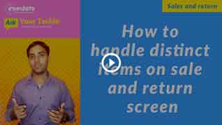 candela-how-to-handle-distinct-items-on-sale-and-return_screen