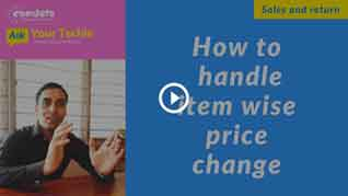 candela-how-to-handle-item-wise-price_change