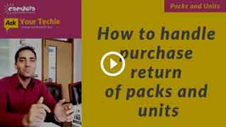 candela-how-to-handle-purchase-return-of-packs-and_units