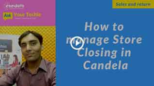candela-how-to-manage-store-closing-in_candela