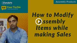 candela-how-to-modify-assembly-items-while-making_sales