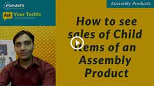 candela-how-to-see-sales-of-child-items-of-an-assembly_product