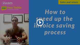 candela-how-to-speed-up-the-invoice-saving_process