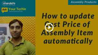 candela-how-to-update-cost-price-of-assembly-item_automatically