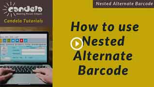 candela-how-to-use-nested-alternate_barcode
