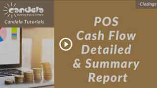candela-pos-cash-flow-detailed-&-summary_report