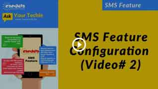candela-sms-feature-Configuration-Video_2