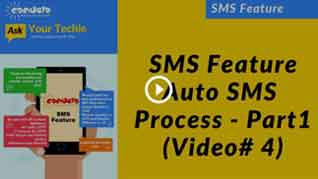 candela-sms-feature-auto-sms-process-part-1-Video_4