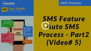 candela-sms-feature-auto-sms-process-part-2-Video_5