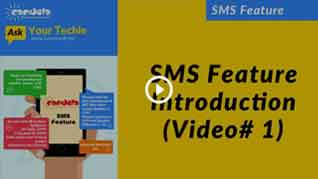 candela-sms-feature-introduction-Video_1