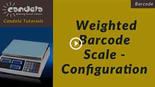 candela-weighted-barcode-scale_configuration
