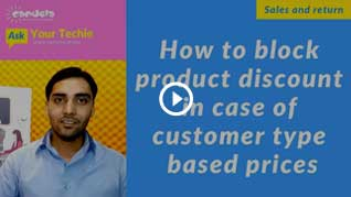Candela-How-to-block-product-discount-in-case-of-customer-type-based-prices