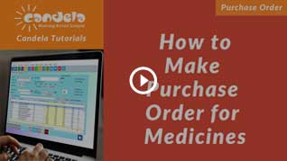 How-to-Make-Purchase-Order-for-Medicines