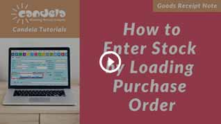 candela--How-to-Enter-Stock-by-Loading-Purchase-Order