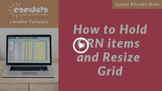 candela--How-to-Hold-GRN-items-and-resize-grid
